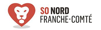 CRRI 2000 - Label So Nord Franche-Comté
