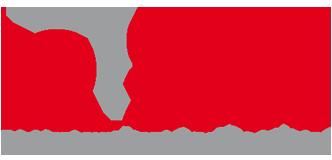 logo CRRI 2000 groupement du batiment à Montbéliard