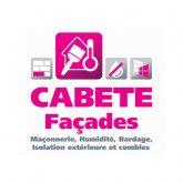 CABETEFACADES