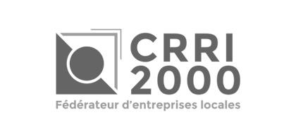 Réhabilitation des chambres de sûreté à la Gendarmerie de Lure