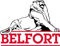 logo 2 Belfort